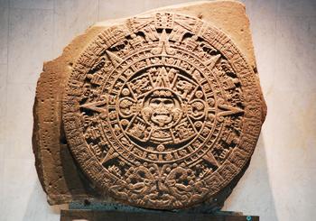 AntropologiaMuseum