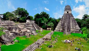 PicInteriorGuatemala